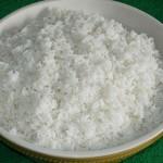 beras-glikemik-indeks