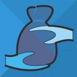 ikon web Zakat