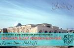 masjid-al-aqsa-shaum-1433