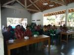 peserta-koperasi-kulonprogo