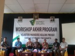 workshop kulonprogo