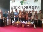 workshop kulonprogo akhir