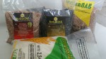 produk beras BerlianSAE