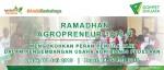 Slider-Ramadhan-Agropreneur1436H