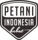 logo-petani-hebat