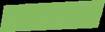 largegreen.png